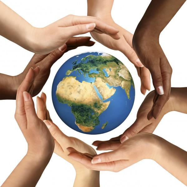 International collaborations   Cochrane Skin